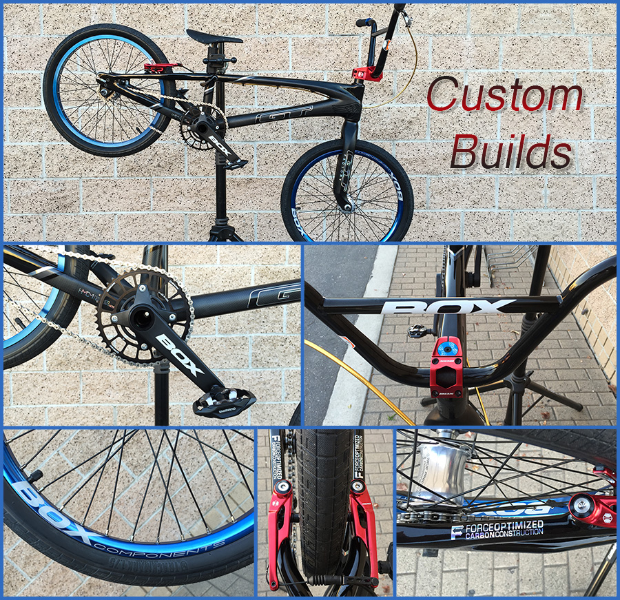 IMG_1650 Custom BMX  build Pop Reduced