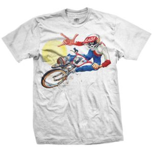 radical-rick-flashback-bmx-bike-tshirt-white